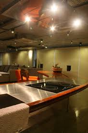 total home interior and exterior solutions for luxury residences