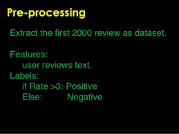 Challenge Rate Yelp Data Challenge
