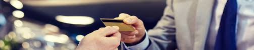 Best Small Business Credit Card Offers Credit Card Processing Special Offer