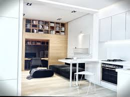 Compact Kitchen Ideas 28 Small Kitchen Ideas For Studio Apartment Studio
