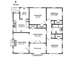 100 historic house floor plans historic house museum historic house floor plans 100 tiny english cottage house plans paul imrie 100 old