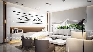 living room interior design in dhaka living room interior design