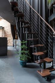 Creative Loft 1071 Best Cool Staircases Images On Pinterest Stairs