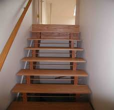 pictures of wood stairs nyc wood stairs we design build install new or repair wood stairs