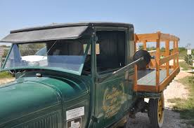 Ford Old Truck Models - ford model aa wikiwand