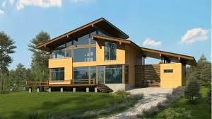 house plans with big windows modern big houses processcodi