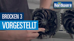 Suche G Stige Einbauk He Skylake Kühler Können Sockel 1151 Cpus Beschädigen Update