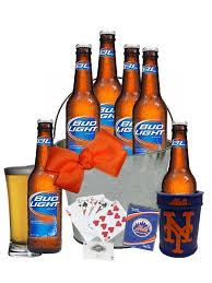 New York Gift Baskets The 25 Best Beer Basket Ideas On Pinterest Beer Cakes Diy Beer