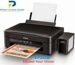 driver resetter printer epson l110 resetter epson l110 l210 l300 l350 l355 free download drivers center