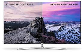 best buy 55 inch tv black friday 4k tv led curved and 3d ultra hd tvs best buy