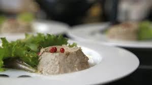 cours cuisine cannes cours de cuisine bistro savoureuse et déjeuner à cannes expedia