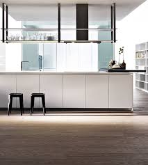 c kitchen ideas the 3121 best images about int design on