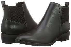 womens boots in debenhams miss kg s tion ankle boots shoes miss kg boots debenhams