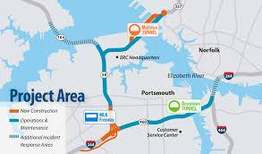 Map Of Outer Banks Hours Bayside Outer Banks Harley Davidson Harbinger North