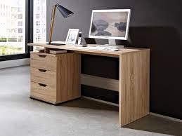 Bureau En Soldes - soldes bureau soldes bureau fresh soldes bureau table chaise