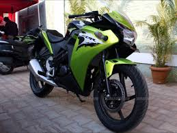 honda cbr bike cost honda cbr 150r colors youtube