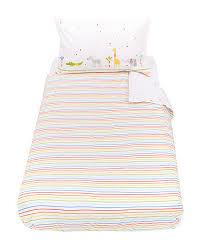 Princess Cot Bed Duvet Set Baby Duvet Covers Cover Sets U0026 Bedding Sets Mothercare