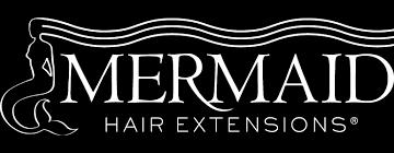 mermaid hair extensions mermaid hair extensions salon l great lengths remy hair