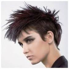 32 best hairstyles i love images on pinterest hairstyles short