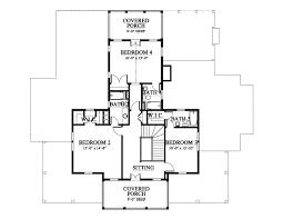 newberry park 15337 house plan 15337 design from allison