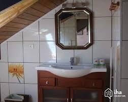 chambre d hote quend chambres d hôtes à quend iha 54491