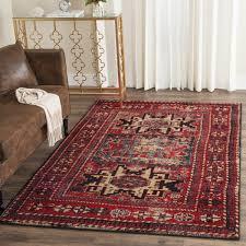 rug vth213a vintage hamadan area rugs by safavieh
