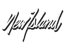 mercedes logo transparent background mercedes benz u2014 new island media