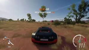 future bugatti veyron super sport forza horizon 3 top speed bugatti veyron super sport video
