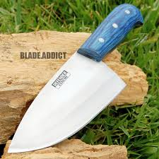 tactical kitchen knives 100 tactical kitchen knives 1381 best stuff to buy images