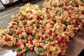 Christmas Snack Recipes For Gifts No Bake Christmas Treats Mommysavers