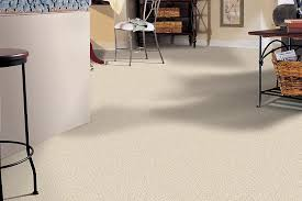 Bridgeport Carpet Floor Covering Express Carpet University Place Wa Hardwood