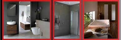 Shower Enclosure Bathroom Suites Bathrooms Ayrshire Bathroom Showroom Irvine Ayrshire