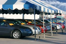 cars for sale browsing different car classifieds for great used cars for