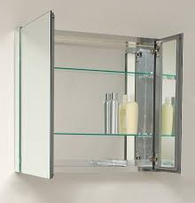 small medicine cabinet with mirror artistic 48 sedwick medicine cabinet bathroom of mirrors best