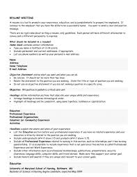cover letter objectives of resumes objectives of teacher resumes