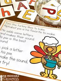 best 25 thanksgiving activities for kindergarten ideas on