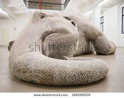 dead elephant stock images royalty free images u0026 vectors