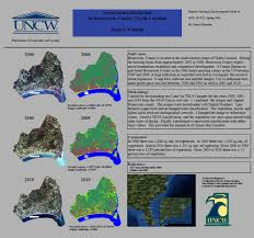 Uncw Map Department Of Geography And Geology The Lrs