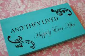 wedding quotes happily after wedding quotes happily after pics totally awesome wedding ideas