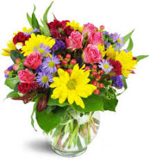 free flower delivery az florist free flower delivery in az s