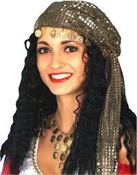 gypsy fortune teller halloween costume best gypsy costumes for women webnuggetz com