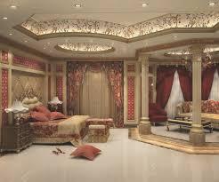 living room creative contemporary false ceiling designs living