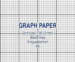 graph paper printable 3 mm grid cross stitch design 8