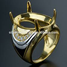 gold rings design for men model wholesale new dubai gold ring design for men view