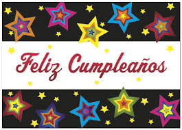card invitation design ideas great greeting card in spanish free