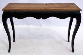 Esszimmertisch Blau Tisch U2013 Unterholz U2013 Möbel