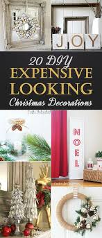 20 diy expensive looking decorations decoration