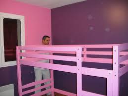 peinture chambre fille 6 ans peinture chambre fille 6 ans peinture chambre fille ans