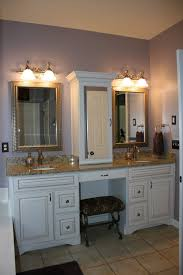 Home Design Magazine Covers by Bathroom James Martin Vanity Bathroom Double Sink 72 Numbers