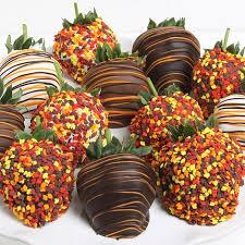 White Chocolate Strawberries And Pretzels Best 25 Strawberries Dipped In Chocolate Ideas On Pinterest